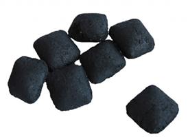 雷竞技手机炭
