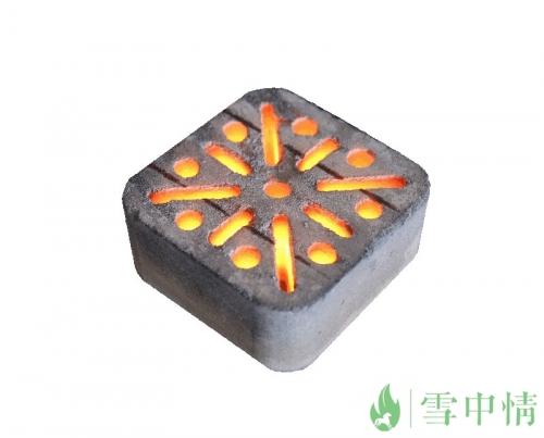 北京环保炭